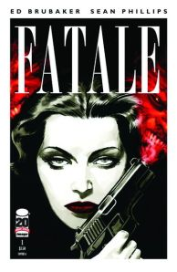 Fatale-Cover-Image-Comics