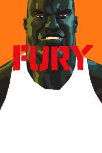 Fury: My War Gone By #11