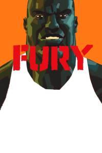 Fury: My War Gone By #11