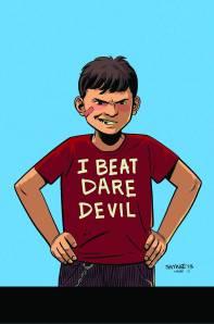 Daredevil #28