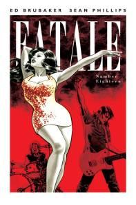 Fatale #18