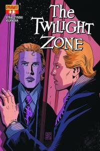 Twilight Zone #2