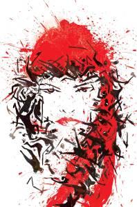 Elektra #1