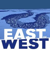 East of West #12