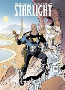 Starlight #3