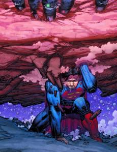 Superman #32