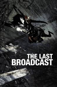 The Last Broadcast #3