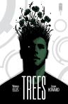 Trees #2