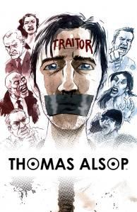 Thomas Alsop #5