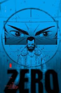 Zero #11