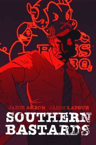 Southern Bastards #5