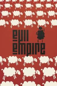 Evil Empire #11