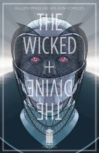The Wicked & The Divine #9