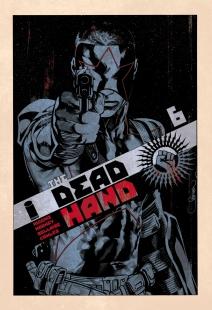 deadh6