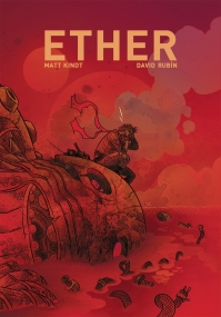 ether5